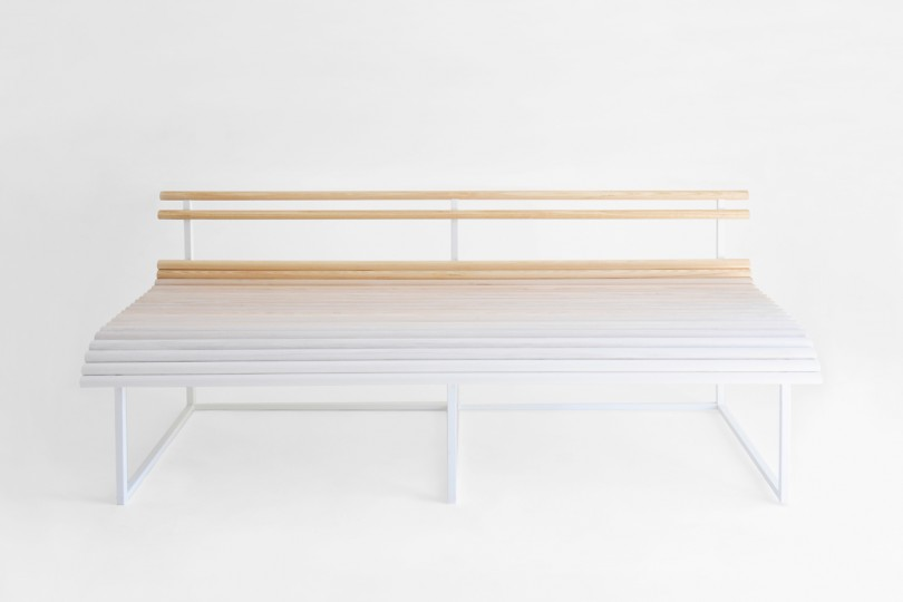 Fogbench Front